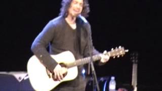 Chris Cornell-Crazy Love