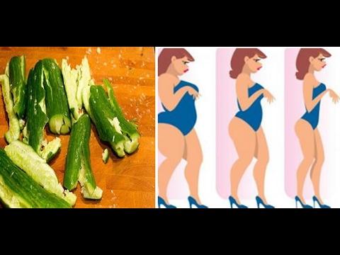 Latihan untuk menurunkan berat badan dan peningkatan kesehatan
