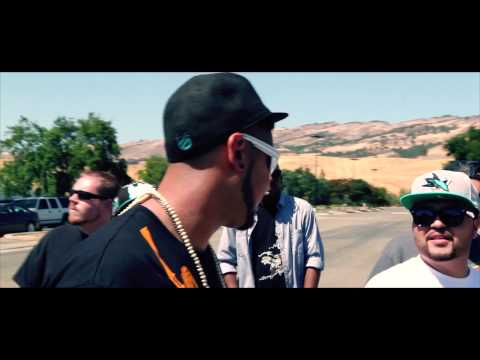 San Jose Anthem (Remix) Blac Da Rippa, That Fool Al, Lil G, YDMC, Raw, DBoy, 5 Star, Lil Sav