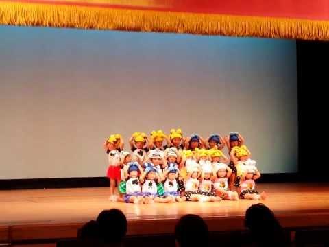 Mihikari Kindergarten