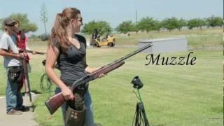 Range and Gun Safety Video