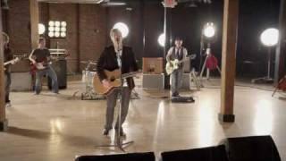 Let It Fade - Jeremy Camp  (Video)