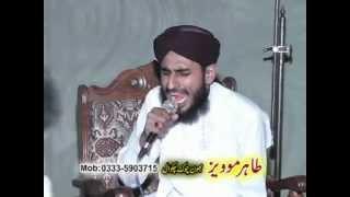 preview picture of video 'TAHIR SOUND CHAKWAL REHAN HABIB SOHARWARDI 3.mpg'