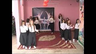 اغاني طرب MP3 رقصة شعبية لاميرات لباليه تحميل MP3