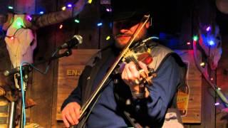 "Charlie Robison - ""Loving County"" - MusicFest 2014"