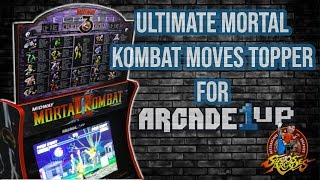 arcade1up - Free video search site - Findclip