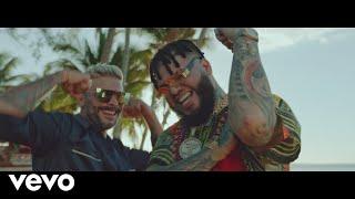 Calma (Remix)- Pedro Capo Ft. Farruko estrenos 2019 reggaeton (AUDIO ORIGINAl) HD