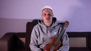 Кравц - Обнуляй (Разбор на укулеле)