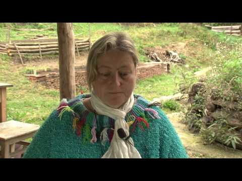 Ponte dei salti suisse proti stárnutí