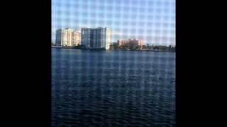 Beady Eye Wigwam (Cover)