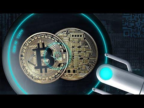 Bitcoin è il migliore per guadagnare