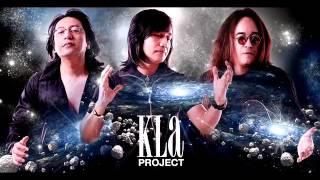 Tentang Kita -==- KLA Project Feat. Sisca [ HQ ]