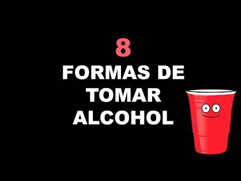 El alcoholismo los métodos del tratamiento en dnepropetrovske