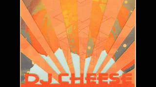 Eyes Set To Kill - Cover Me Up vs Mr. Wesh - Target Locked (ThCheese Mashup/Remix)