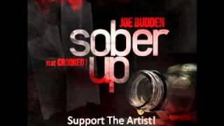Joe Budden - Sober Up (Feat. Crooked I) [New Mastered]
