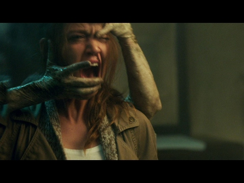 Rings (TV Spot 'Suffer')