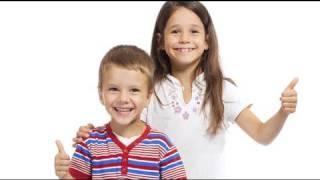 Educar la autoestima de los niños. Eduard Estivill