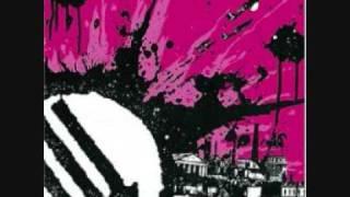 Strike Anywhere - Values Here (Dag Nasty Cover)