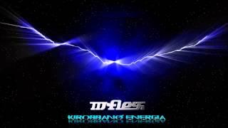 Mflex Sounds  - Kirobbanó Energia / Italo Disco