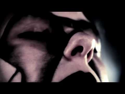 """Deep In Hate - """"Lobotomizing The Masses"""" Music Video (Official)"""