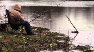 Рыболовные базы астраханской области камызякский район