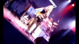 The Zutons Live - Zuton Fever