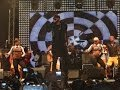 100% Live : Fally Ipupa - SEBEN live Abidjan 2013 ( Power Tour )  PLEIN