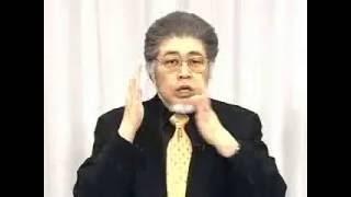 哲学者の名言3デカルト早大講師平尾始