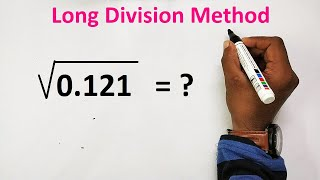 TNPSC Maths தனிவட்டி-Simple Interest Basic Concepts