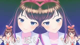 Kizuna Reflection