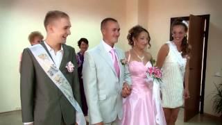 Невеста не захотела замуж!! Ржач!! Прикол))Самый свежий юмор)))