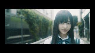 「もう一回君に好きと言えない」(MV) / monogatari