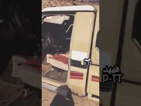 68cecd3ebdc79 ممشاه - видео рубрика на Главное-Видео.рф