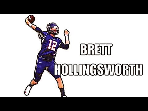 Brett-Hollingsworth