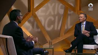 México Social - Economía y Psicología
