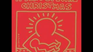 John Mellencamp - I Saw Mommy Kissing Santa Claus