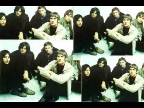 The Verve - Drive You Home