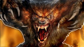 The Best Skyrim WEREWOLF Mods | 2018 Edition (PC, XBOX)