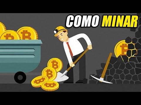 Depuneți bitcoin de la coinbase la gatehub