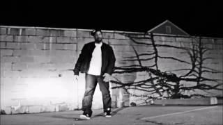 Instigator Music Video