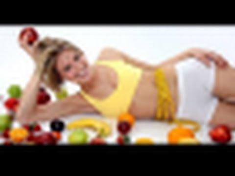 Perdere cosce di peso