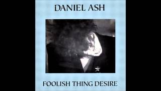 Daniel Ash - The Void