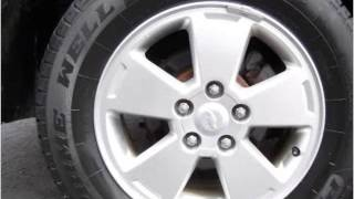preview picture of video '2010 Chevrolet IMPALA LT Used Cars Port Clinton OH'