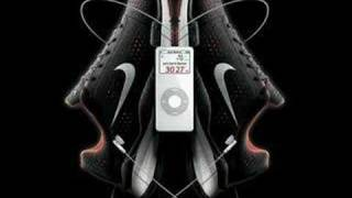 Bow Wow Feat. Swizz Beatz - Shake It (FULL + CDQ + TAGS)