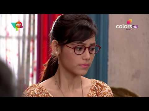 Kasam--11th-April-2016--कसम