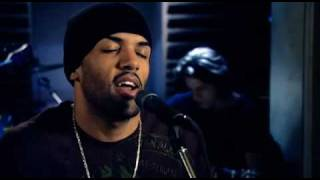 Craig David & Sting - Rise & Fall