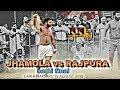 JHAMOLA VS RAJPURA    SEMI FINAL    GARHI HARSARU    KHEL KABADDI LIVE