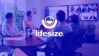 Videos zu Lifesize