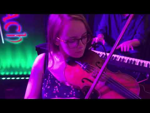 Annasach Ceilidh Band video preview