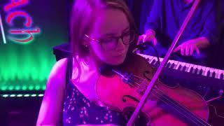 Annasach Ceilidh Band video preview